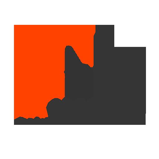 fix-masters-fav2